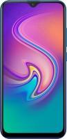 Infinix S4 (Nebula Blue, 64 GB)(4 GB RAM)