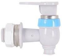 MyPure RO Water Purifier Matka Tap Tap Mount Water Filter