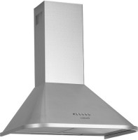 Cata NEBLIA 60 Wall Mounted Chimney(Stainless Steel 1200 CMH)