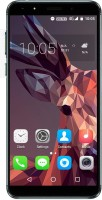 Kekai S5 Gio (Dark Blue, 16 GB)(2 GB RAM)