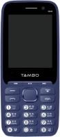 Tambo S2450(Blue)