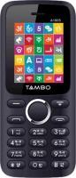 Tambo A1805(Blue)