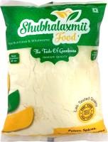Shubhalaxmii Besan(1 kg)