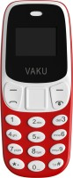 Vaku BM10(Red)