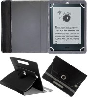 Fastway Flip Cover for Kindle 6