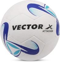 Vector X Attacker F