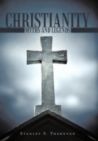 Christianity(English, Paperback, Thornton Stanley S.)