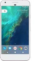 (Refurbished) Google Pixel XL (Very Silver, 128 GB)(4 GB RAM)