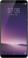 Vivo V7+ (Matte Black, 64 GB)(4 GB RAM)
