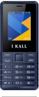 I Kall K22 New(Blue)