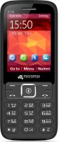 Micromax X074 Dual Sim - Mobile Phone