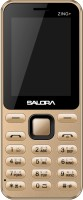 Salora Zing+(Gold)