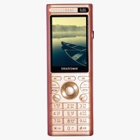 Blackbear C-88 Karaoke(Gold)