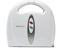 Croma CRK7003 Toast(White)