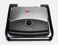 Croma CRAO0050 Grill(Black)
