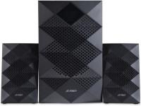 F&D A180X 42 W Portable Bluetooth Home Audio Speaker(Black, 2.1 Channel)