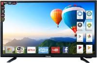 T-Series ECO 80 cm (32 inch) HD Ready 3D LED Smart TV(32ASmartPlus)