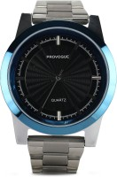 Provogue P21-14 Watch  - For Men