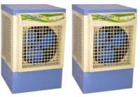 aatirstores 20 L Room/Personal Air Cooler(Multipule, iron coolers 0010)