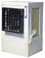 aatirstores 20 L Room/Personal Air Cooler(Multipule, iron coolers 001)