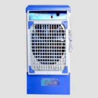 aatirstores 20 L Room/Personal Air Cooler(Multipule, iron coolers 010)