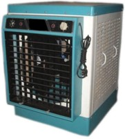 aatirstores 20 L Room/Personal Air Cooler(Multipule, iron coolers 020)