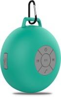 Intex BT-30 3 W Bluetooth  Speaker(Green, Stereo Channel)