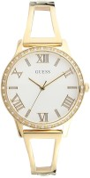 GUESS W1208L2 Analog Watch  - For Women