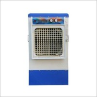aatirstores 20 L Room/Personal Air Cooler(Multipule, iron body cooler 1006)