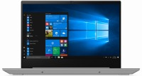 Lenovo Ideapad S340 Core i3 8th Gen - (4 GB/256 GB SSD/Windows 10 Home) S340-14IWL Laptop(14 inch, Platinum Grey, 1.55 kg, With MS Office)