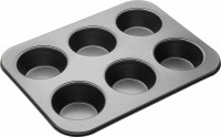 Perfect Pricee Cupcake/Muffin Mould(Pack of 1)