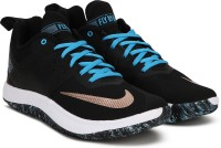 Nike Fly.By Low II Running Shoes For Men(Black)
