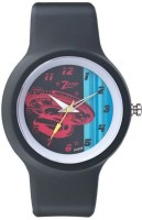 Zoop C3029PP06  Analog Watch For Kids