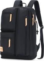 VIP TROT (01) 19 L Backpack(Blue)