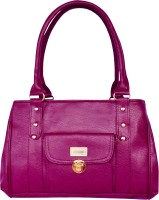 HAND BAGS FOR WOMEN BY ALL DAY 365