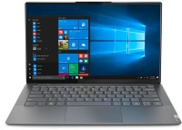 Lenovo Yoga S940 Core i7 8th Gen - (16 GB/1 TB SSD/Windows 10 Home) S940-14IWL Thin and Light Laptop(14 inch, Iron Grey, 1.2 kg)