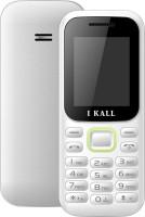I Kall K31 New Mobile(White)