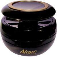 Airpro Grandeur Lush Retreat Car Air Freshner/Car Perfume Diffuser Set(40 g)