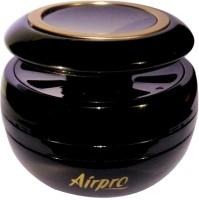 Airpro Grandeur Anti Tobacco Car Air Freshner/Car Perfume Diffuser Set(40 g)