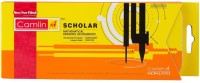Camlin Scholar Geom