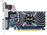 Asus NVIDIA GT730-2GBD5-BRK 2 GB GDDR5 Graphics Card
