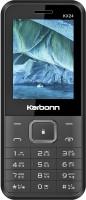 KARBONN KX24(Black&Grey)