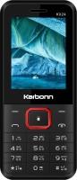 KARBONN KX24(Black&Red)