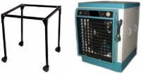 aatirstores 20 L Room/Personal Air Cooler(Multipule, iron body cooler 1008/1/1)