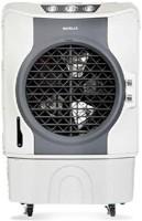 HAVELLS 45 L Desert Air Cooler(White, Desert Cooler - Koolaire 60)