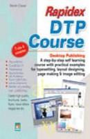 Rapidex DTP Course(English, Paperback, Chavan Shirish)