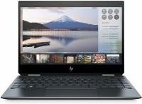 HP 122TU Core i7 7th Gen - (8 GB/1 TB HDD/256 GB SSD/Windows 10 Pro) Spectre x360 Business Laptop(13.3 inch, Black&Gold)