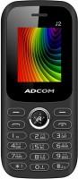 Adcom AJ2(Black & Blue)