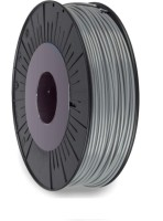 3IdeaTechnology PLA Grey Printer Filament(Grey)