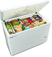 Voltas 320 L Single Door Standard Deep Freezer(White, 320LDD)